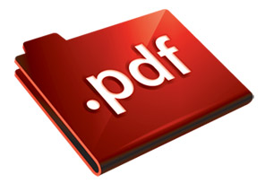 JFK Bookbinders - Send us your work in PDF format